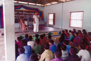Bolipara-YCS-Seminar-Presentation